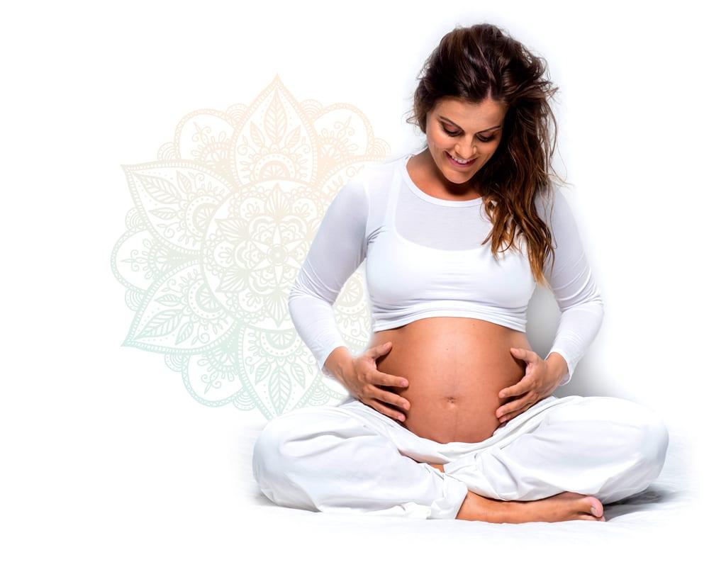 embarazo dilatación