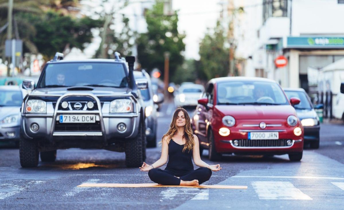 yoga-madrid
